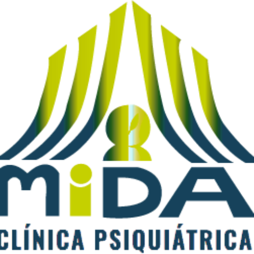 cropped-clinica-mida-1-1.png